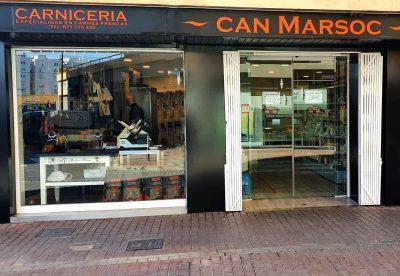 Can Marsoc Ibiza carniceria 2021 00