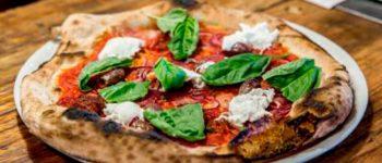 Can-Pizza-Ibiza-welkom naaribiza