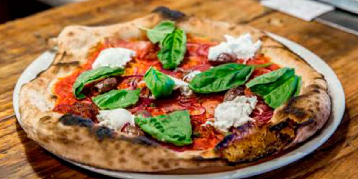 Can-Pizza-Ibiza-Willkommentoibiza