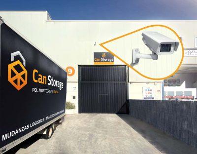 Can Storage almacenes Ibiza 2021 00