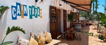 can-tapas-ibiza-welcometoibiza