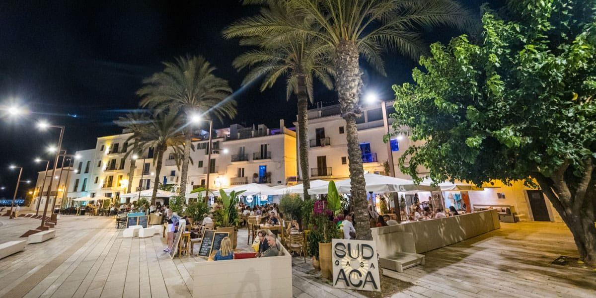 casa-sudaca-Eivissa-welcometoibiza