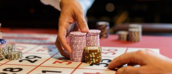 casino-de-ibiza-welcometoibiza