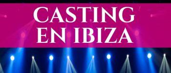 casting-musical-ibiza-2021-welcometoibiza