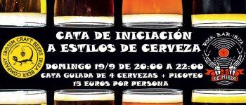 dégustation-initiation-styles-bière-de-peur-rock-bar-ibiza-2021-welcometoibiza
