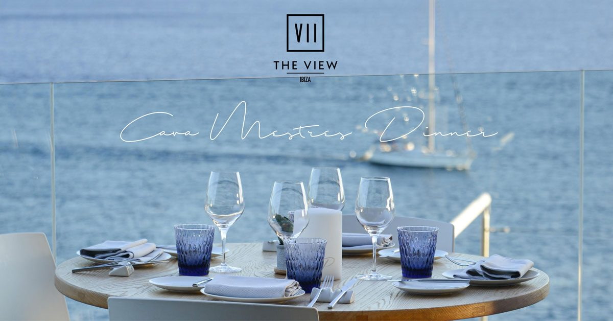 dinner-with-pairing-cava-mestres-the-view-ibiza-7-pines-kempinski-ibiza-2020-welcometoibiza