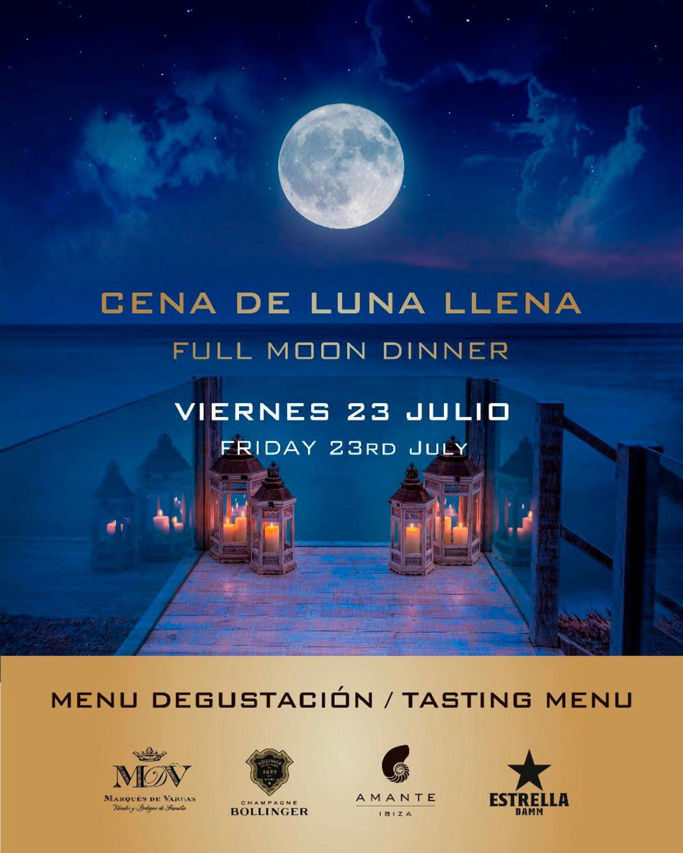 cena-luna-llena-full-moon-dinner-amante-ibiza-2021-welcometoibiza