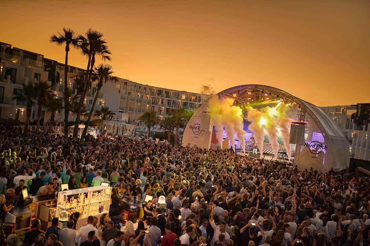 bambini-of-the-80s-hard-rock-hotel-ibiza-welcometoibiza