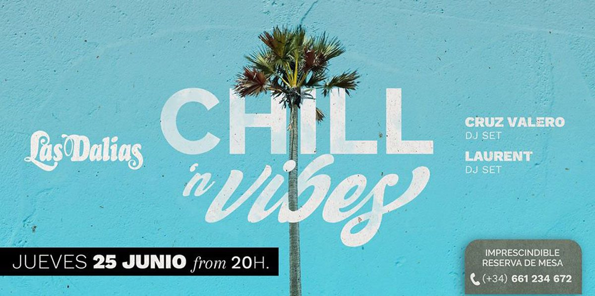 chill-and-vibes-las-dalias-ibiza-2020-welcometoibiza