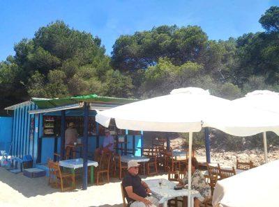 -Kan Colomaret-Ibiza