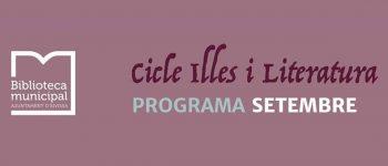 ciclo-illes-i-letteratura-ibiza-2021-can-ventosa-welcometoibiza