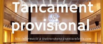 cierre-provisional-coronavirus-ibiza-teatro-espana-santa-eulalia-2021-welcometoibiza