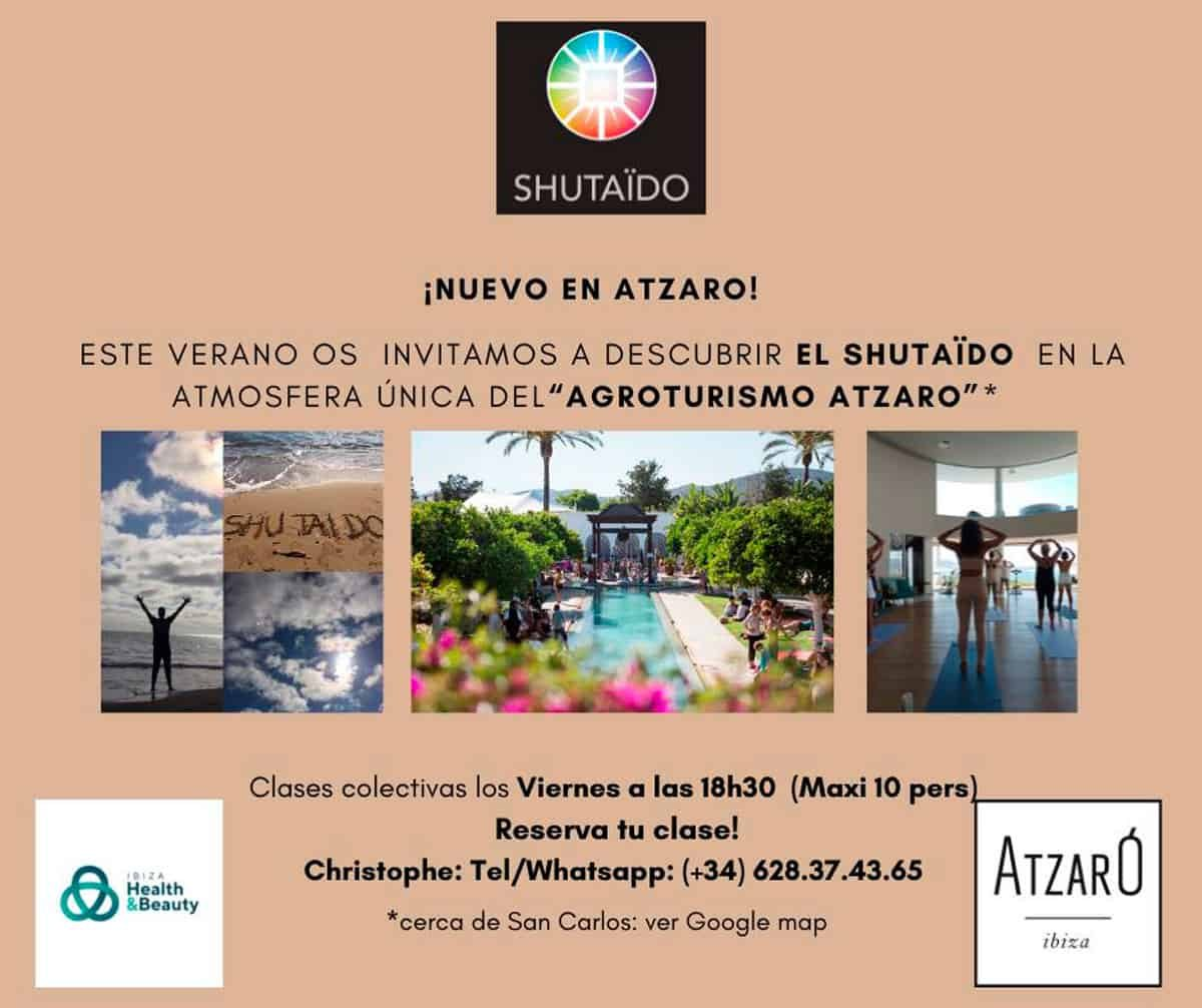 klassen-van-shutaido-atzaro-ibiza-2021-welcometoibiza