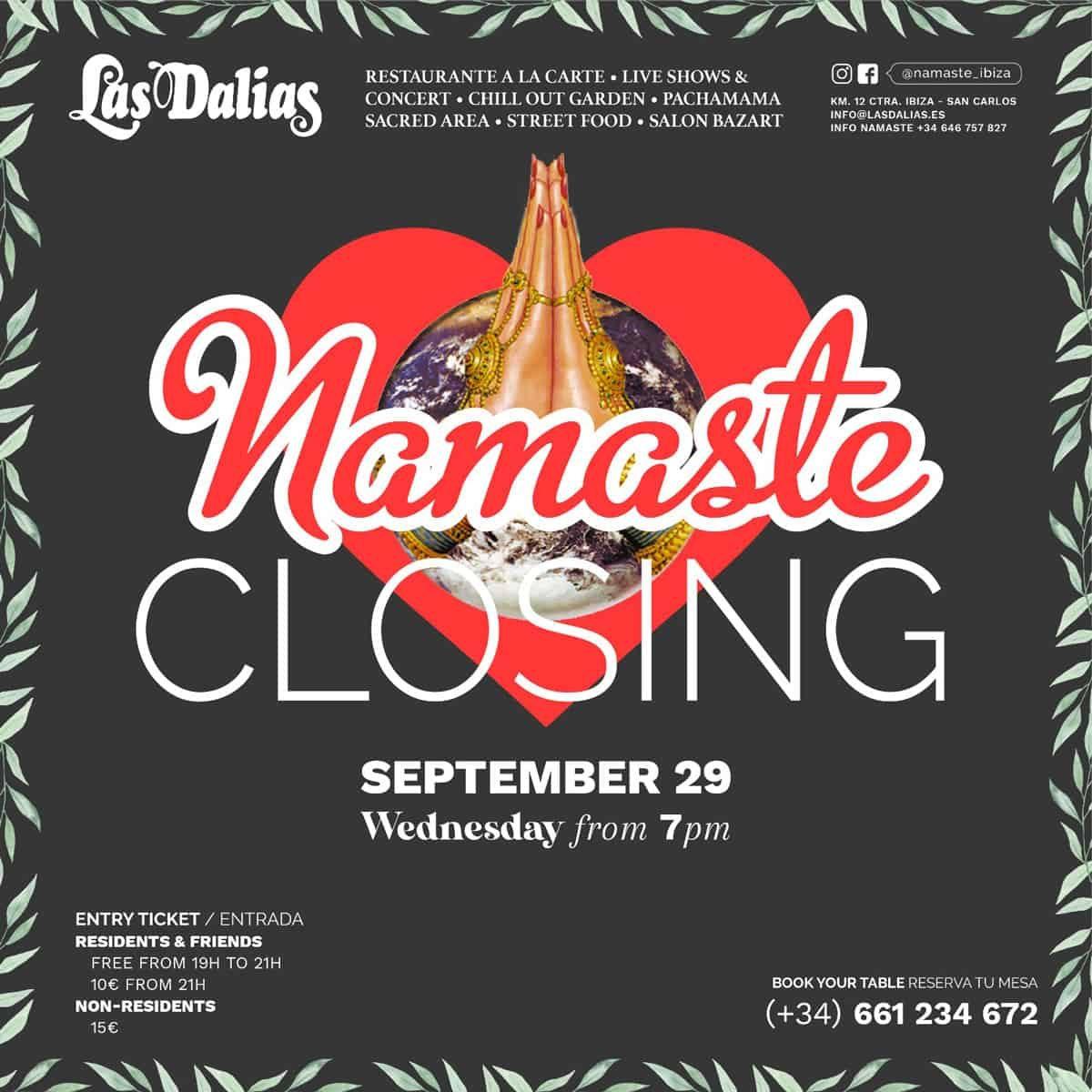 sluiting-namaste-las-dalias-ibiza-2021-welcometoibiza