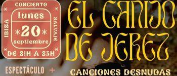 concert-el-canijo-de-jerez-wild-restaurant-ibiza-2021-welcometoibiza