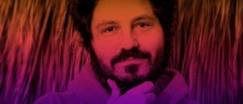 concert-el-Kanka-daurat-live-shows-sants-Eivissa-2020-welcometoibiza