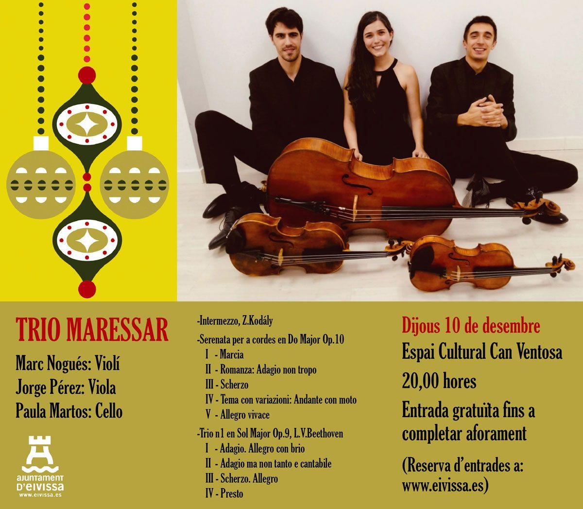 concert-Maressar-can-ventosa-Eivissa-2020-welcometoibiza