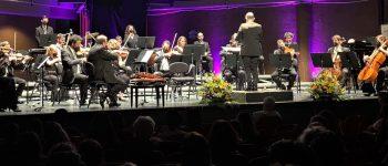 konzert-symphonie-orchester-of-ibiza-welcometoibiza