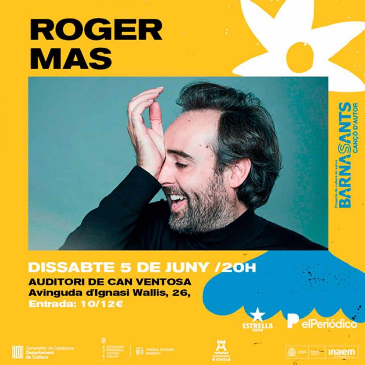 concierto-roger-mas-ibiza-2021-welcometoibiza