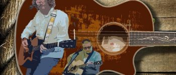 concert-siguin-moonshine-raco-verd-Eivissa-2020-welcometoibiza