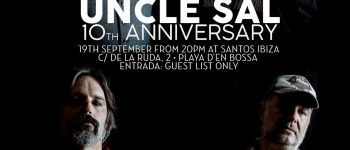 concert-oncle-sal-10-anniversaire-hotel-santos-ibiza-2020-welcometoibiza