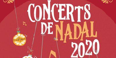 рождественские концерты-ибица-2020-welcometoibiza