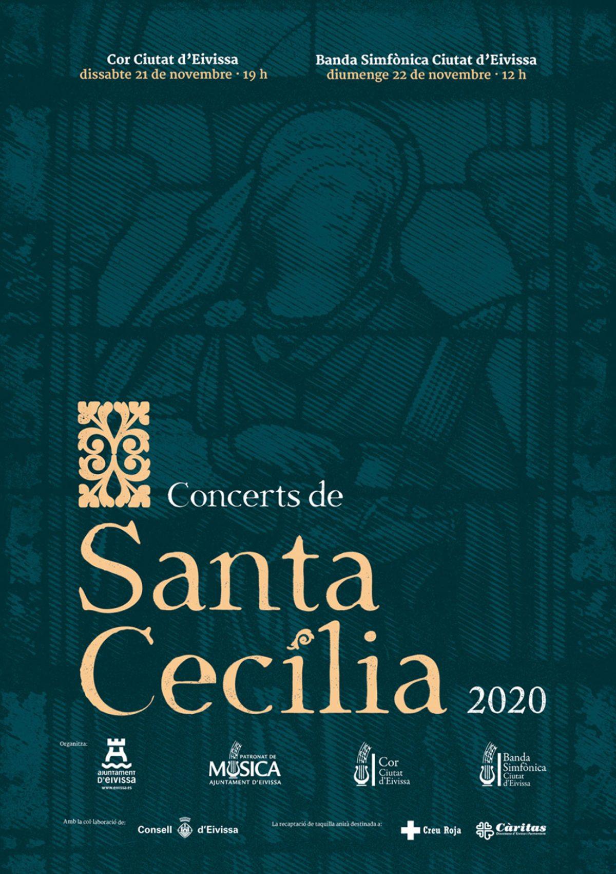 konzerte-von-santa-cecilia-ibiza-2020-welcometoibiza
