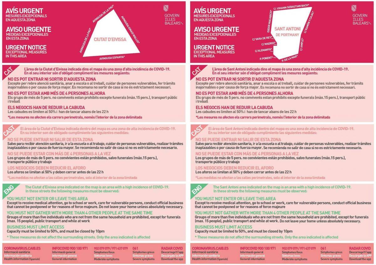confinamientos-selectivos-ibiza-san-antonio-2020-welcometoibiza