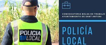 call-job-exchange-local-polizei-san-antonio-ibiza-2020-welcometoibiza