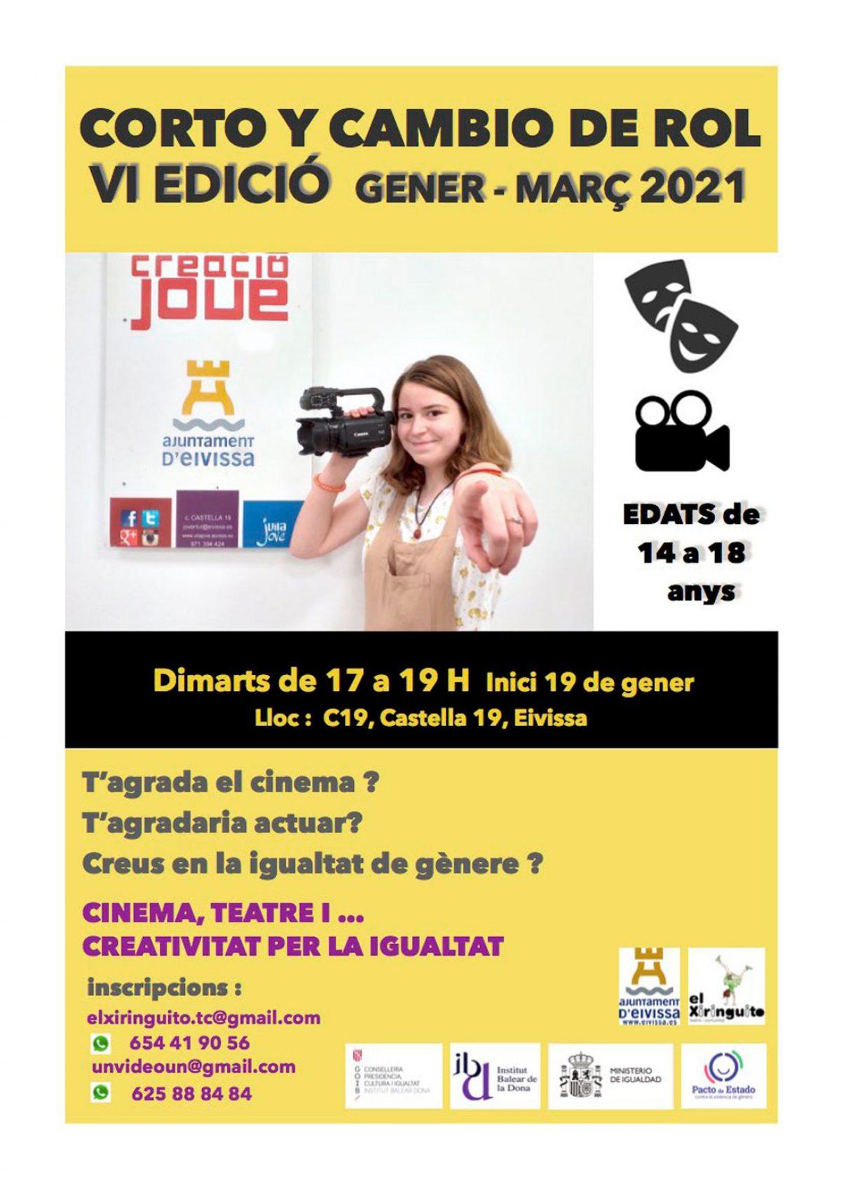 short-and-role-change-shorts-ibiza-2021-welcometoibiza