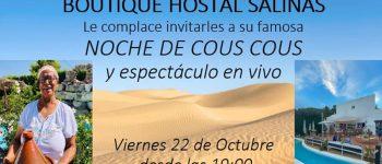 cous-cous-boutique-hostal-salines-Eivissa-2021-welcometoibiza