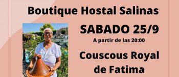 cous-cous-royal-boutique-hostal-salinas-ibiza-2021-welcometoibiza