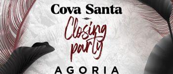 cova-santa-Eivissa-closing-party-2021-welcometoibiza