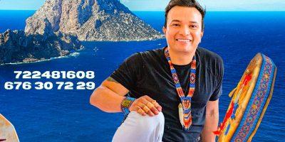 crea-el teu-tambor-shamanico-Eivissa-2021-welcometoibiza