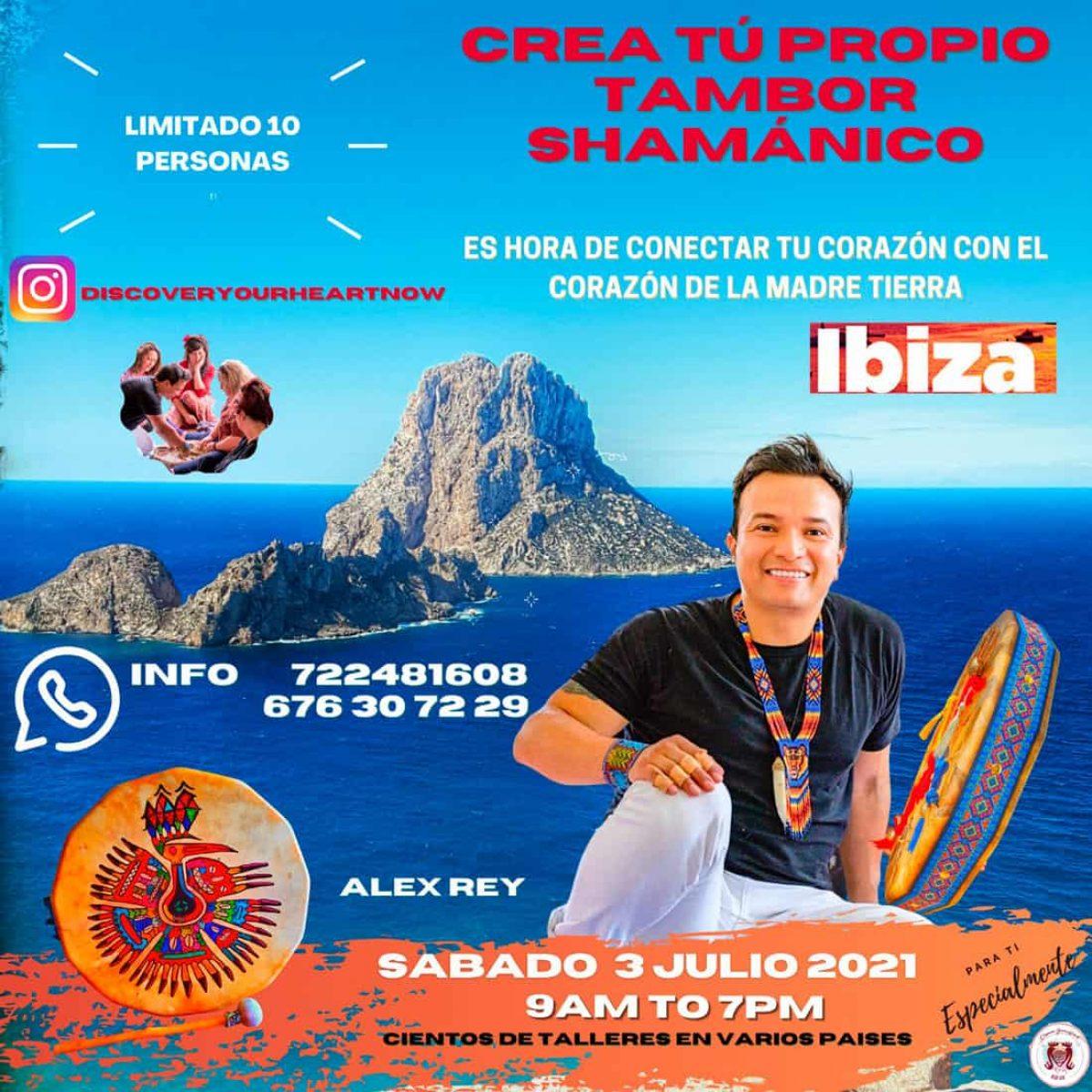 créez-votre-tambour-chamanique-ibiza-2021-welcometoibiza