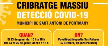 cribado-masivo-covid-19-san-antonio-ibiza-enero-2021-welcometoibiza