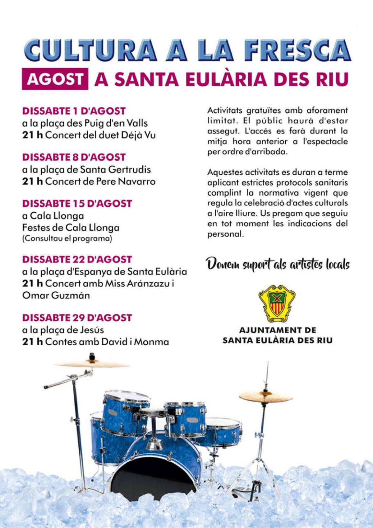 culture-a-la-fresco-august-santa-eulalia-ibiza-2020-welcometoibiza