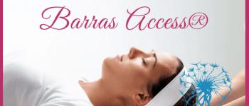 Access Bars Course ..