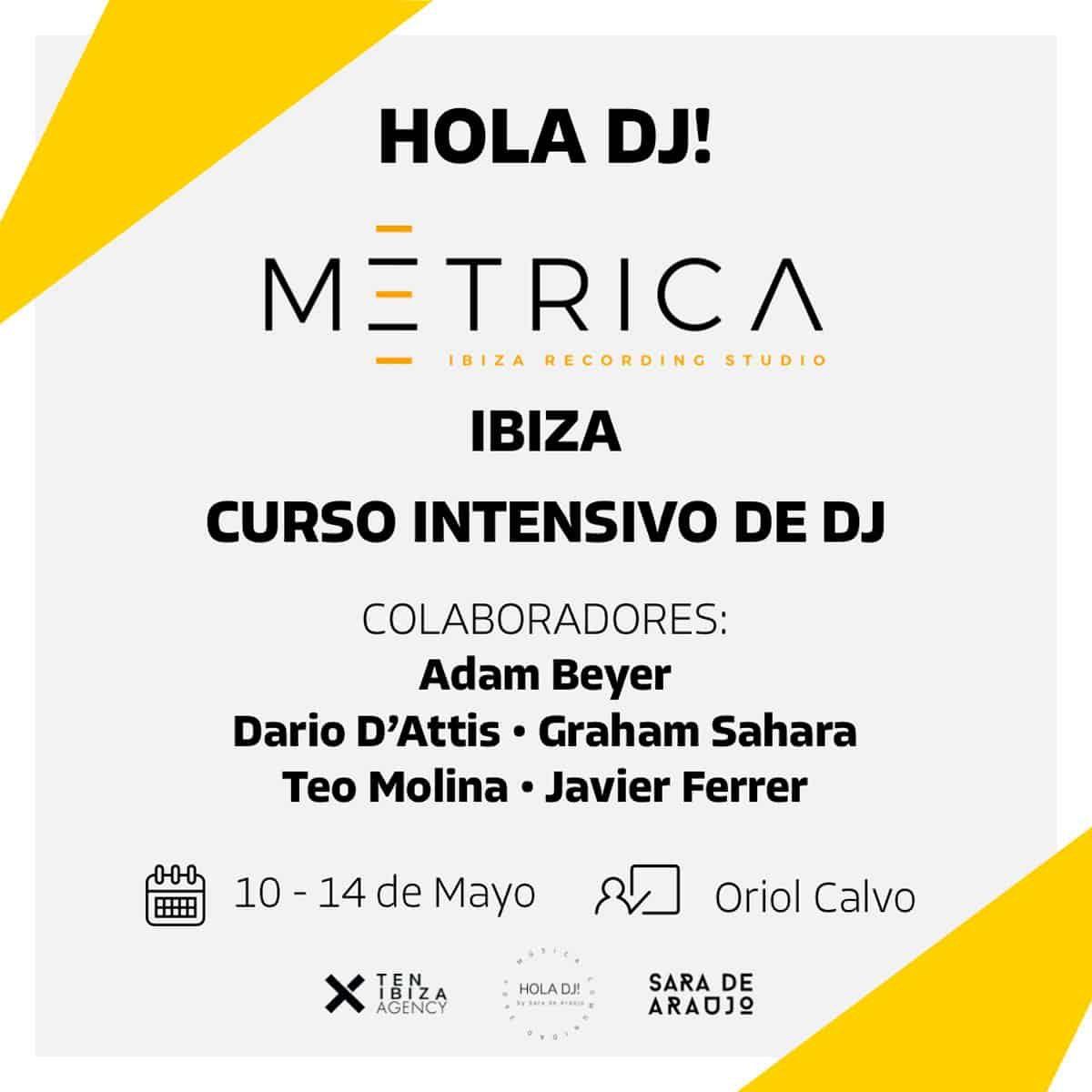 Intensivkurs-DJ-Hallo-DJ-Metrica-Studios-Ibiza-2021-Welcometoibiza