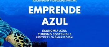 curs-regeneració-coral-Eivissa-fse-2020-welcometoibiza
