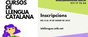 cursos-catalan-institut-estudis-balearics-ibiza-2021-welcometoibiza
