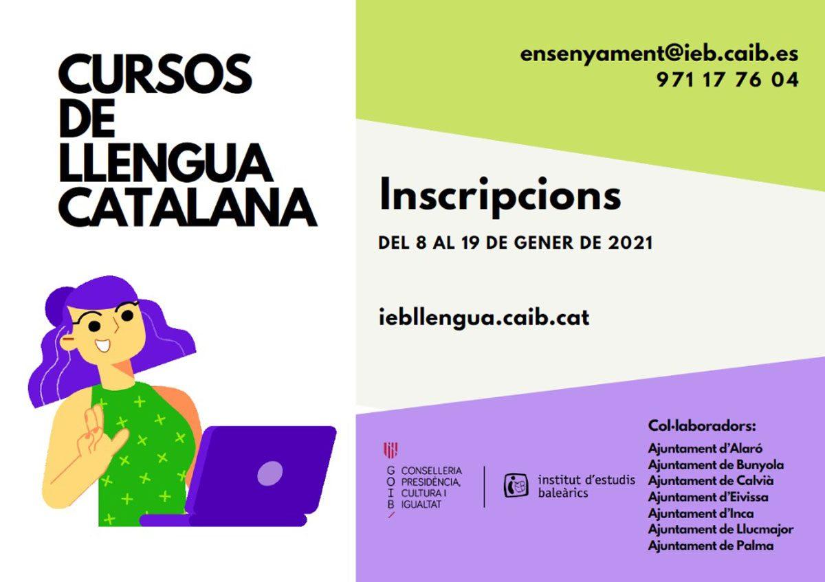 cursos-català-institut-estudis-Balearics-Eivissa-2021-welcometoibiza