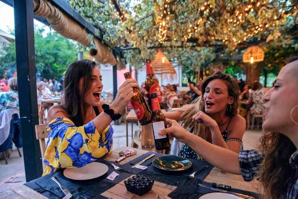 dàlies Eivissa festes esdeveniments eivissa