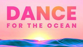 danse-pour-l'océan-ibiza-welcometoibiza