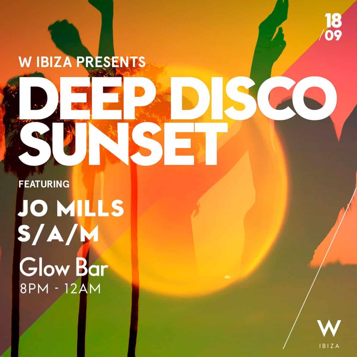 deep-disco-sunset-glow-bar-w-ibiza-2021-welcometoibiza