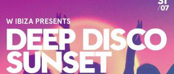 deep-disco-sunset-w-ibiza-hotel-2021-welcometoibiza