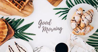 breakfast-in-ibiza