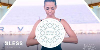 desconnecta-reconnecta-cristina-Wilkins-bless-hotel-Eivissa-2021-welcometoibiza