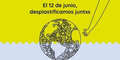 deplastify-ibiza-world-day-of-the-oceans-2021-welcometoibiza