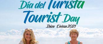 journée-touristique-ibiza-2021-welcometoibiza
